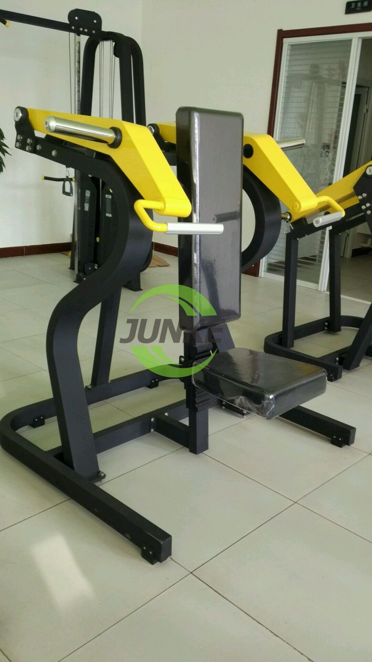 Best ideas about commercial fitness equipment on