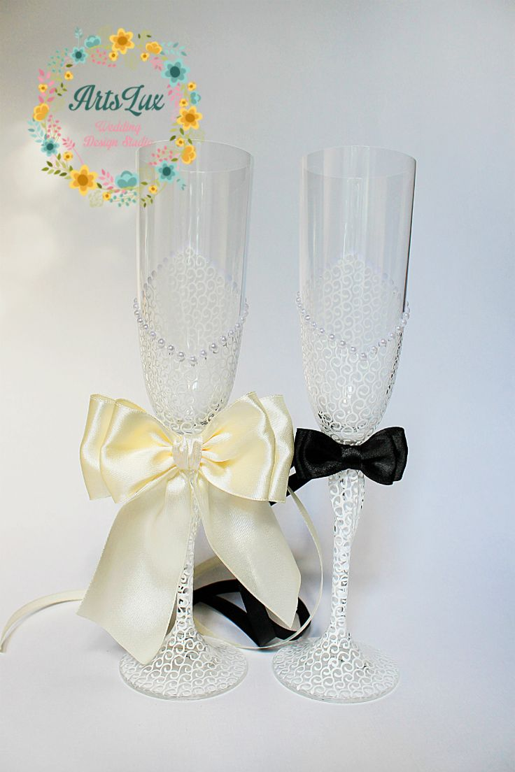 15 best Wedding accessories NEW images on Pinterest | Champagne ...