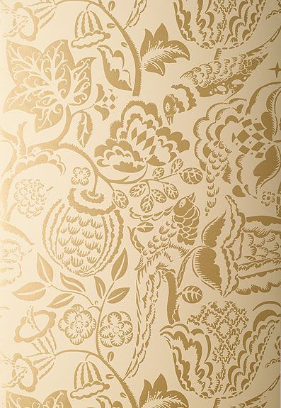 1000 ideas about luxury wallpaper on pinterest custom