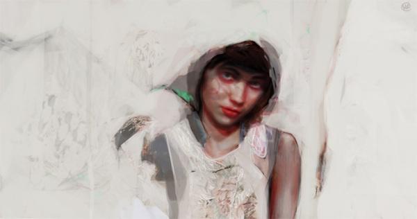 illustration pack 2012-2013 by Magdalena Kapinos