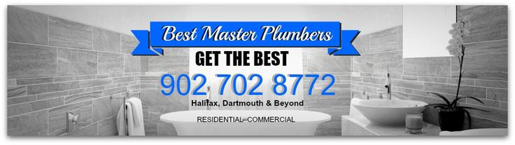 Affordable Plumbing in Williamswood, Nova Scotia, Helpful Plumber Hints for a Leaky Faucet, Clogged Toilet Repair, Shower Drain Snake Rooter, Hot Water Heater Installation, Sump Pump Repair at 902 702 8772 For most of us, we shower, we cook and we do the laundry without much attention to plumbing. We really don't think about it until it's g…