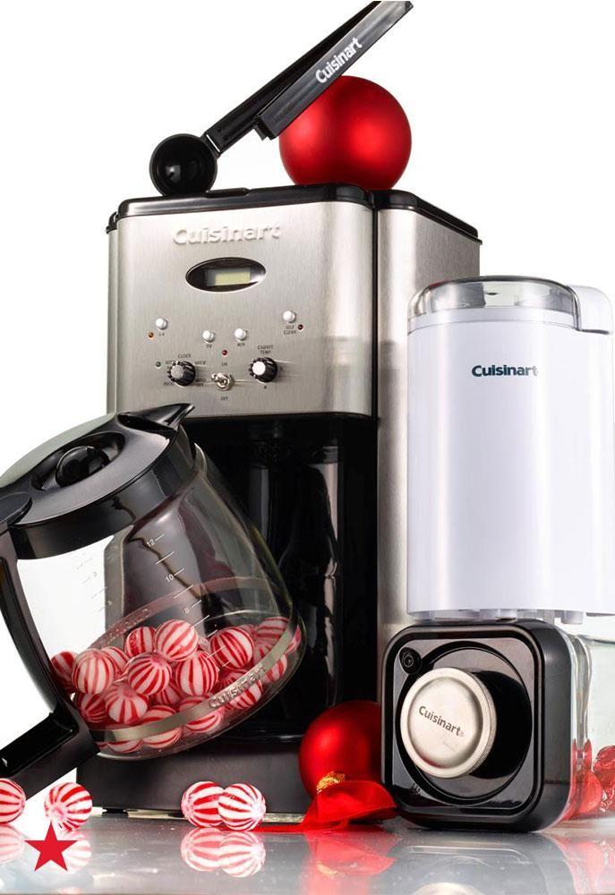 13961696af8a43073f71072a9f9fa211  espresso maker coffee maker Macys Cuisinart Coffee Maker  Cup
