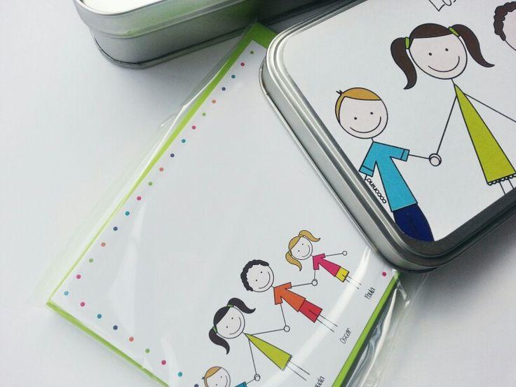 Tarjetas para la familia Http://Www.coconino.com.co