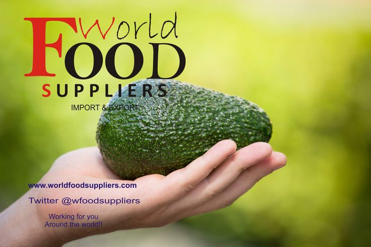 @wfoodsuppliers #worldfoodsuppliers Only food  #proveedor de comida https://www.facebook.com/Worldfoodsuppliers-329075817288620/ www.worldfoodsuppliers.com #gourmet #COSTA DEL PACIFICO GLOBAL SERVICES SPA - #WORLDFOODSUPPLIERS #CHILE