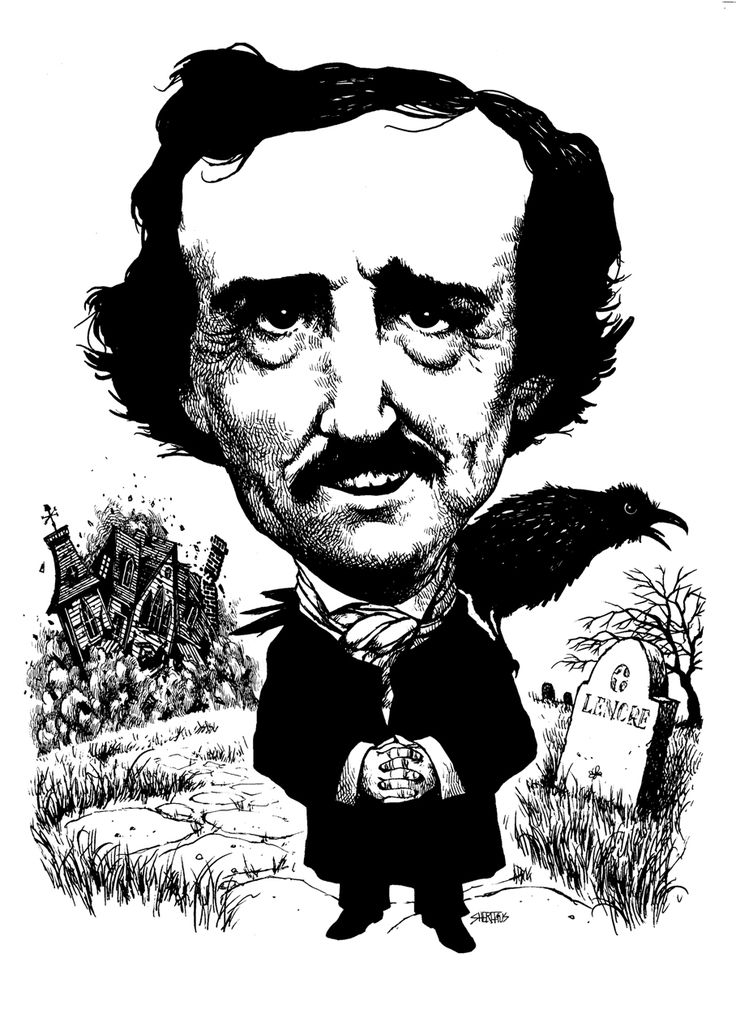 langston vs edgar allan poe Washington irving vs edgar allan poe essay 738 words | 3 pages  more about poe vs shakespeare essay hamlet vs.