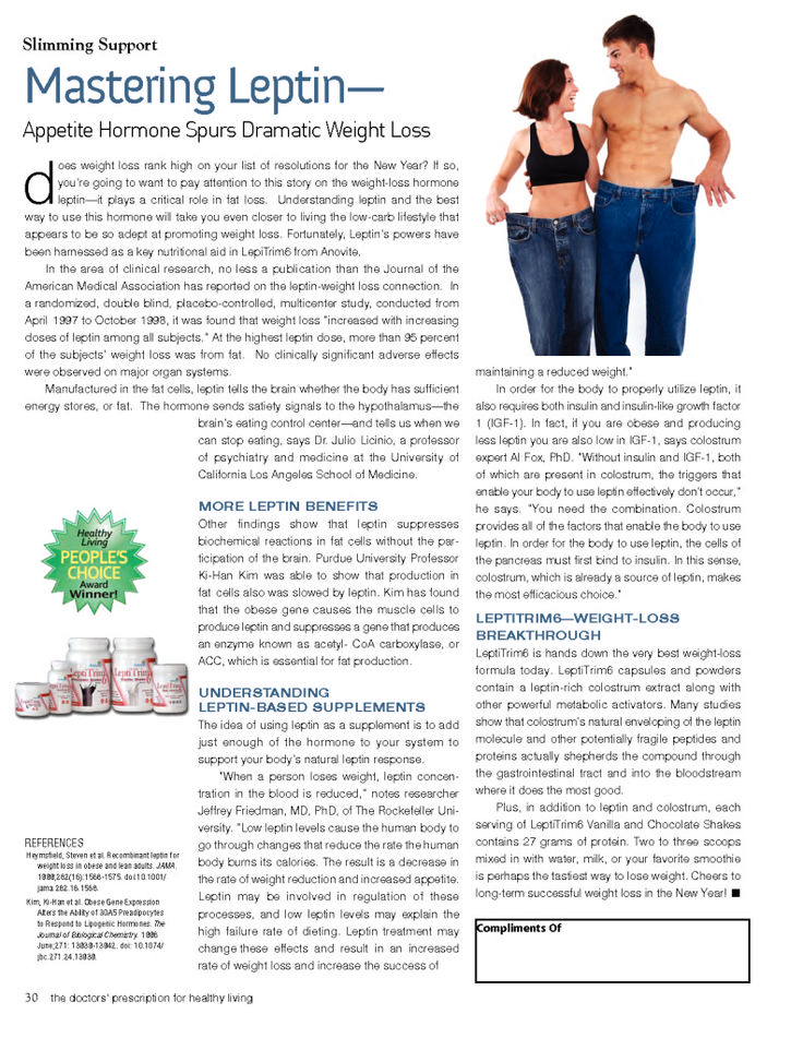 Smartpoints weight loss results image 2
