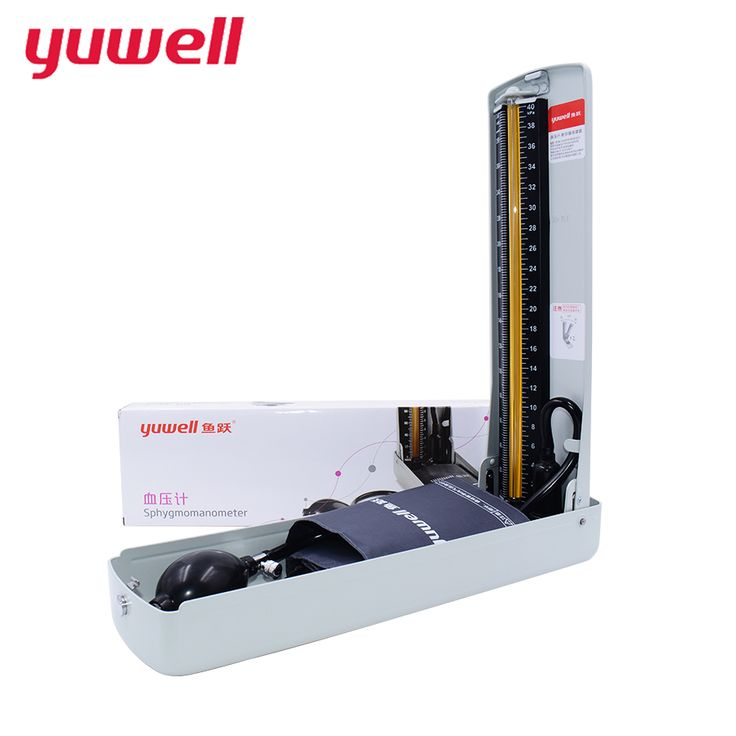 Compare Discount yuwell Mercury Sphygmomanometer Arm Mercury Blood Pressure Measuring Instrument Monitor Auscultate Fetal Heart Monitor fetal #yuwell #Mercury #Sphygmomanometer #Blood #Pressure #Measuring #Instrument #Monitor #Auscultate #Fetal #Heart #fetal