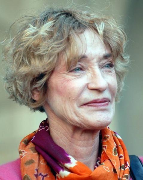 Loulou de la Falaise -- link goes to her  colorful obit