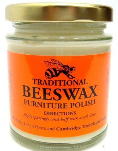 Traditional-Beeswax-Jar-Wood-Furniture-Polish-Neutral-Beeswax-Polish-Bees-Wax-LG