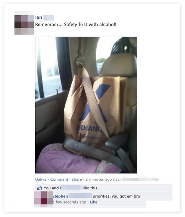 Best 25+ Funny Facebook Status Ideas On Pinterest