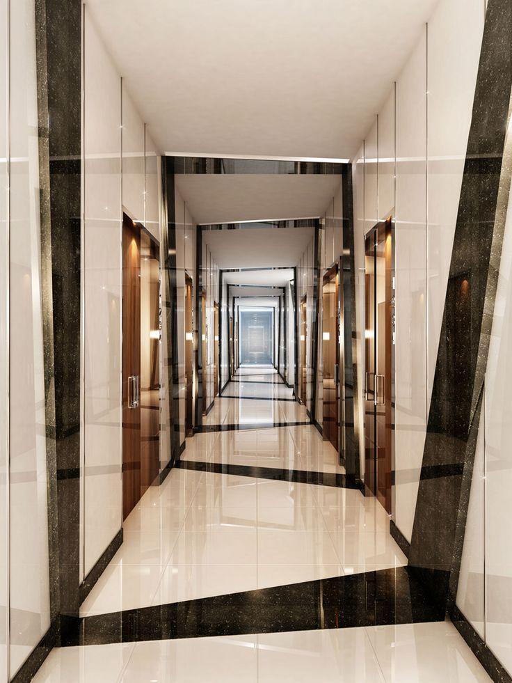 hotel hallway lighting ideas. Fine Hotel Hotel Corridor More In Hallway Lighting Ideas