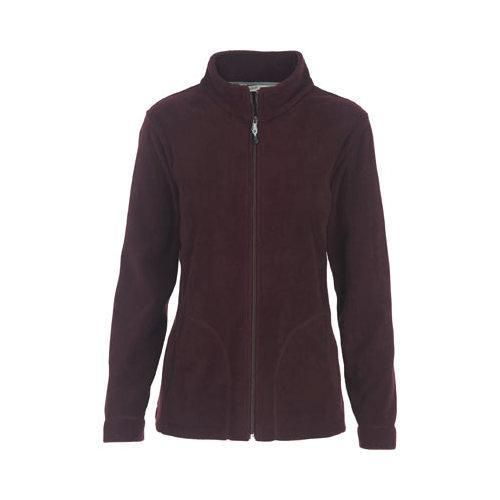 Women's Woolrich Andes Fleece Jacket