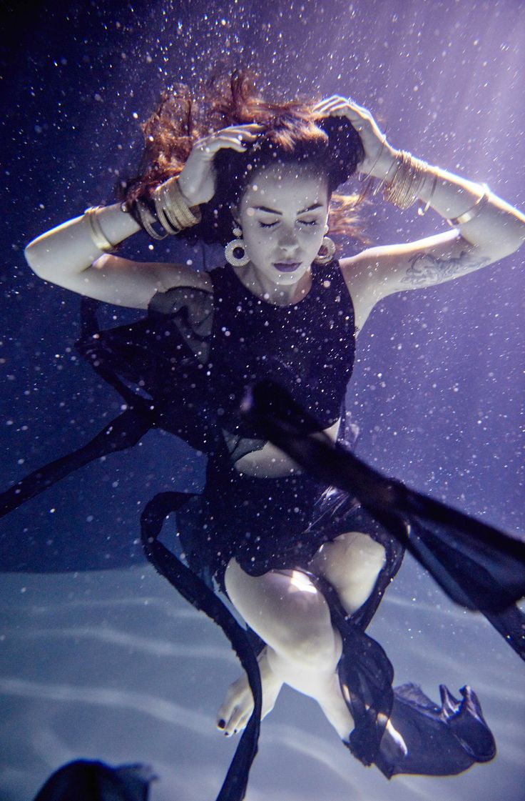 GOSEE ::: Lena Meyer-Landrut & Elyas M'Barek