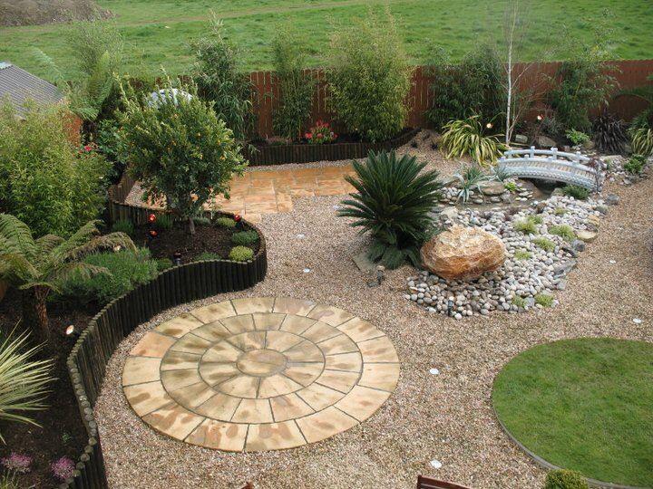 landscape landscaping garden paisajismo jardn jardinera arquitectura del paisaje