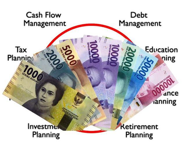 Life BIZ: Fokus Tentukan Tujuan Keuangan