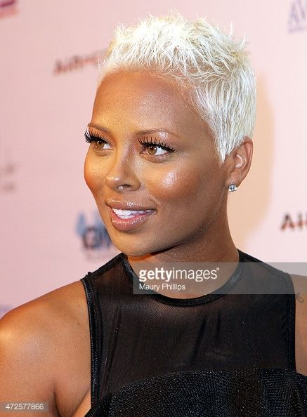 Eva Marcille Pictures Google Search Hair