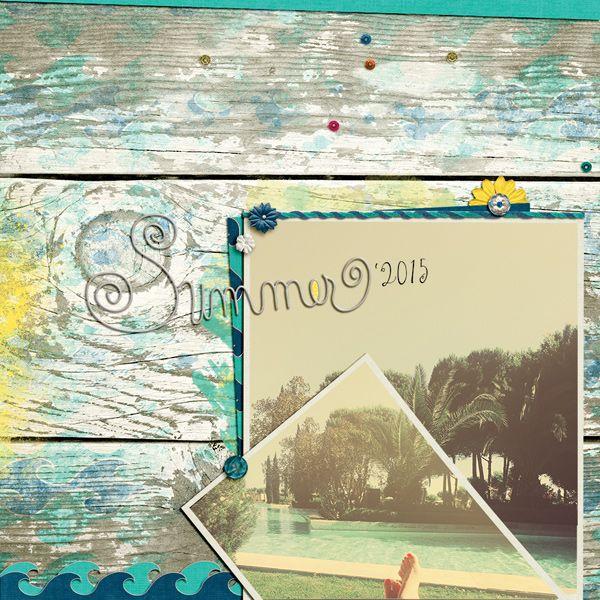 [url=https://www.pixelscrapper.com/janet-scott/kits/summer-splash-bundle-beach-pool-sprinkler-hot-sunshine-water-swimming-july-2015]Summer Splash Bundle[/url] by Janet Scott
