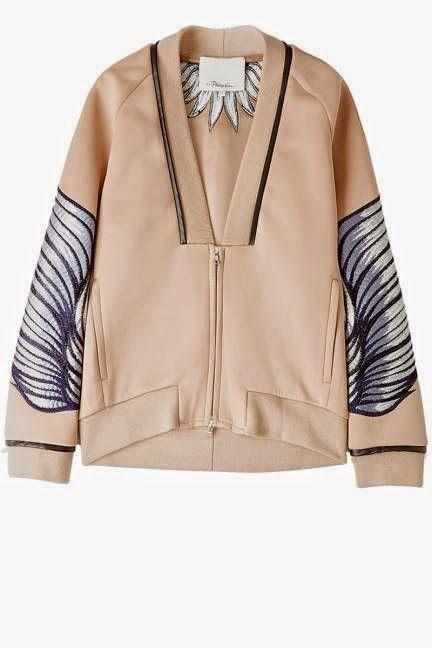 Marilla Walker: NEW coat pattern - coming soon!