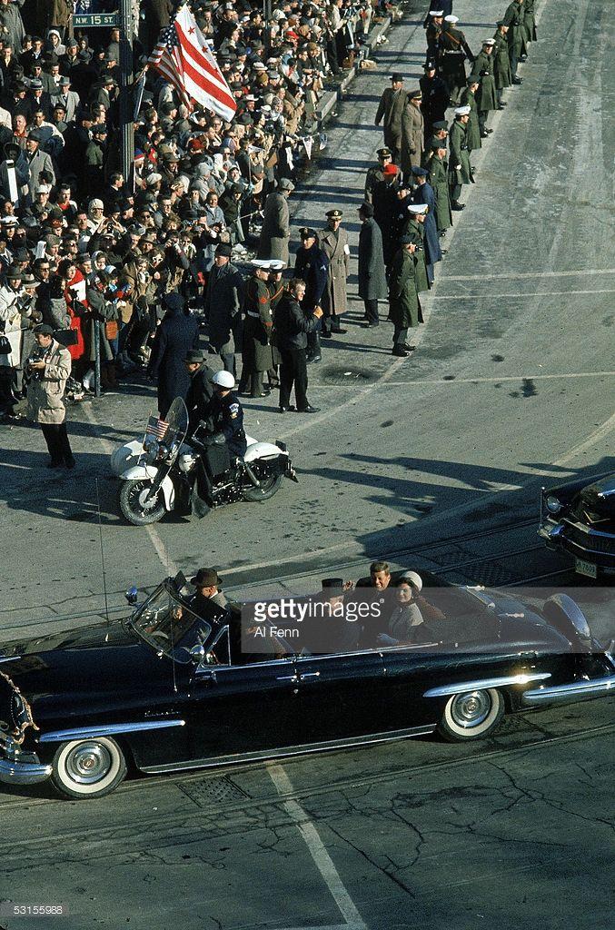 ニュース写真 American President John F Kennedy And First Lady Con Imagenes Caroline Kennedy Los Kennedy Jacqueline Kennedy Onassis