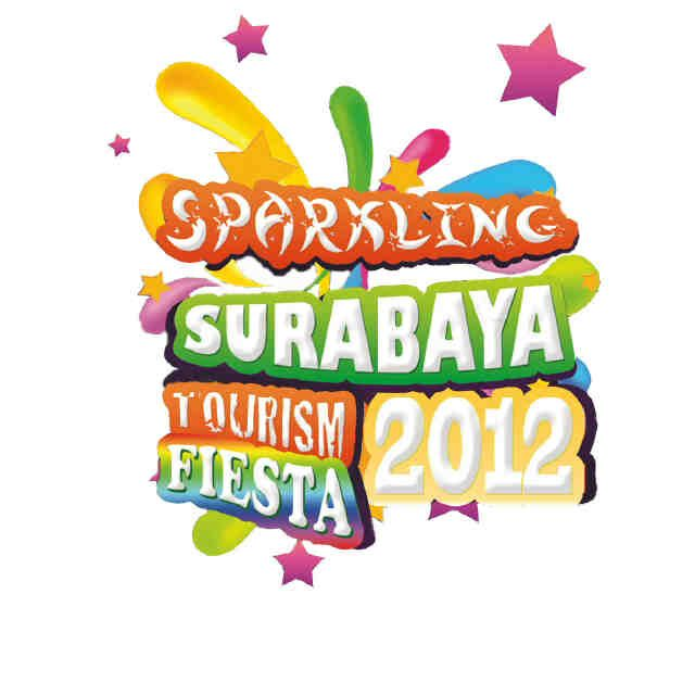 Band competition Sprkling Surabaya Tourism Fieta 2012 | Kaskus - The Largest Indonesian Community