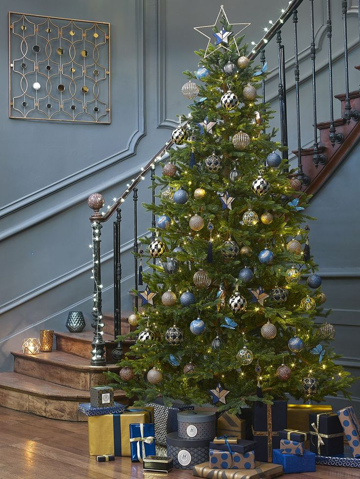 261 best Noël / Christmas images on Pinterest   Natal, Magazine ...