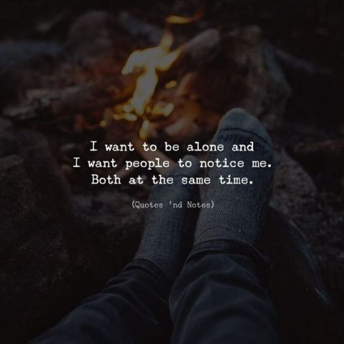 Quotes About People Who Notice: Best 25+ Notice Me Quotes Ideas On Pinterest