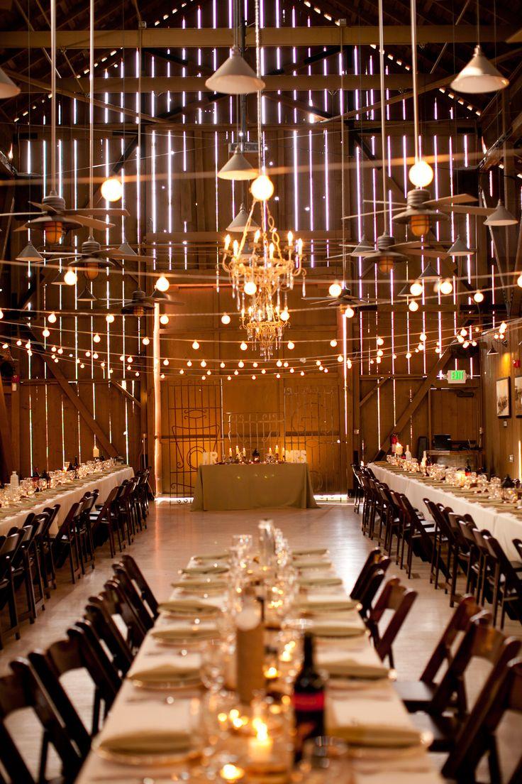 barn wedding, head table, Camarillo Ranch, https://partypleasersblog.wordpress.com, http://instagram.com/partypleasers,