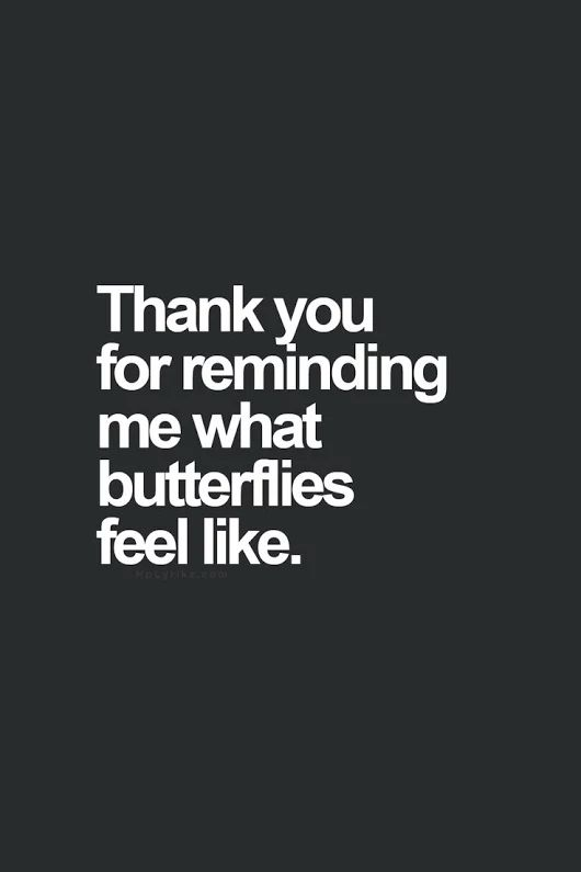 Thank you. :')