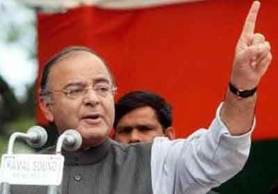 অপরিণত রাহুল, তোপ জোটলির - http://kolkata24x7.com/%e0%a6%8f%e0%a6%87-%e0%a6%a6%e0%a7%87%e0%a6%b6/arun-jaitley-asks-rahul-gandhi-illicit-relationships-congress-men-read-at-httpeconomictimes-indiatimes-comarticleshow33664532-cmsutm_sourcecontentofinterestutm_mediumtextutm_campaigncpp.html http://kolkata24x7.com/wp-content/uploads/2014/04/general-elections-2014-arun.jpg