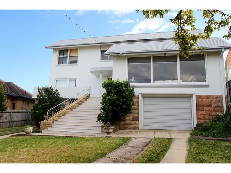 House For Sale - 24 Wrightson Avenue - Bar Beach , NSW