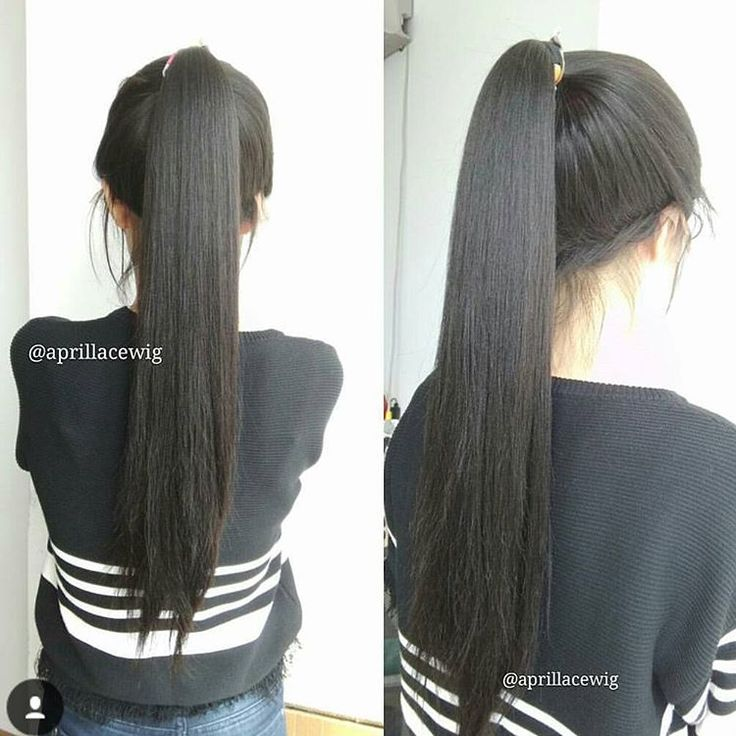 Find More Human Wigs Information about lace frontal wig with baby hairs human hair lace front wigs black women brazilian glueless full lace wigs remy human hair wig 7a,High Quality wig dreadlocks,China wigs with natural hairline Suppliers, Cheap wig help from Hair2design