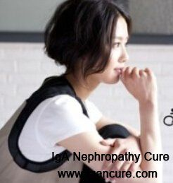 http://www.igancure.com/nephrotic-syndrome-symptoms-complications/How-to-Prevent-Malnutrition-in-Nephrotic-Syndrome.html http://www.igancure.com/tags.php?/Nephrotic+Syndrome+Symptoms/ http://www.igancure.com/tags.php?/Nephrotic+Syndrome/ http://m.igancure.com/ How to Prevent Malnutrition in Nephrotic Syndrome Not a few Nephrotic Syndrome patients suffer from malnutrition. If you can not absorb enough nutrients, your disease will become worse. How to prevent malnutrition in Nephrotic…
