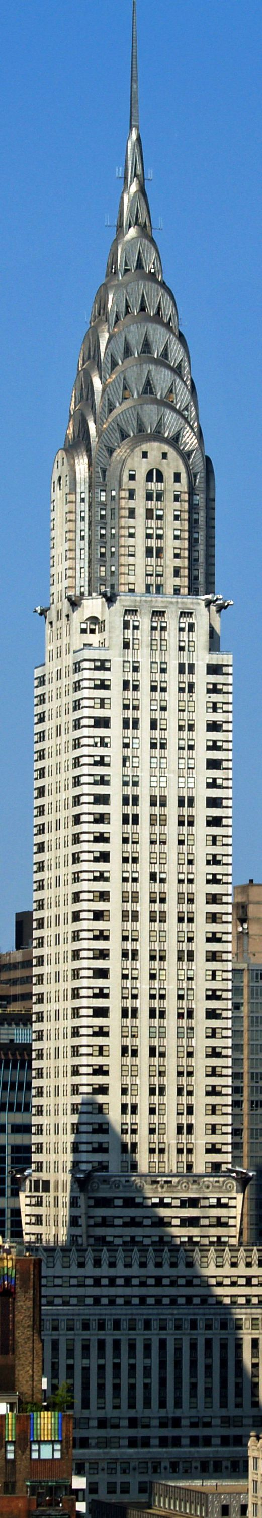 The most beautiful building in NY  Rent-Direct.com - No Fee Apts in NY.