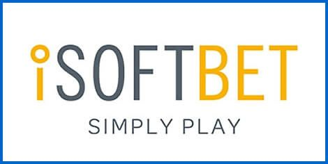One of the fastest-growing game developers and software aggregators iSoftBet, and England's longest-standing bookmaker William Hill Interactive Online have signed a content agreement to integrate the studio's mobile and online content through the operator's OpenBet's RGI platform. Read more at http://www.casinocashjourney.com/blog/isoftbet-william-hill-deal/