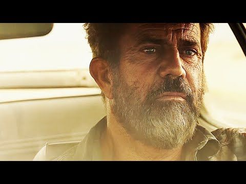 Blood Father movietube full movie Blood Father 2016 on Movietube-now.biz http://www.movietube-now.biz/coming-soon/1850-blood-father-2016-full-movie-tube-now.html #movietube #bloodfather #guardarebloodfather #watchbloodfather