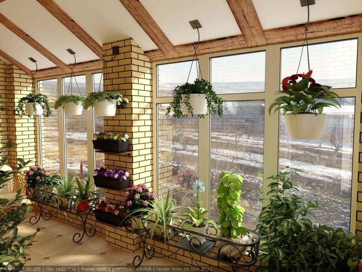 Best 10 imagenes de jardines ideas on pinterest - Disenos de jardines de exteriores ...