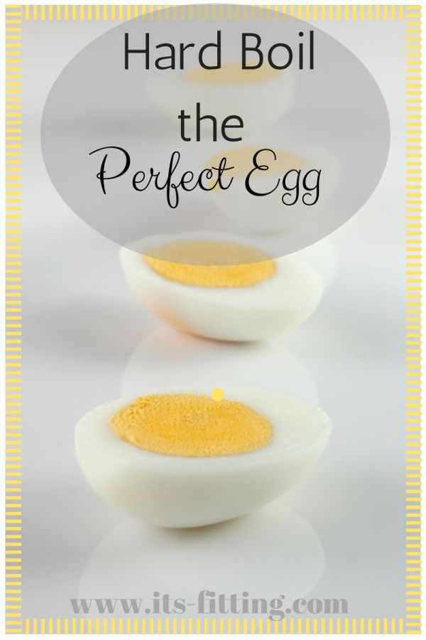 1000+ ideas about How To Boil Eggs on Pinterest | Perfect hard ...