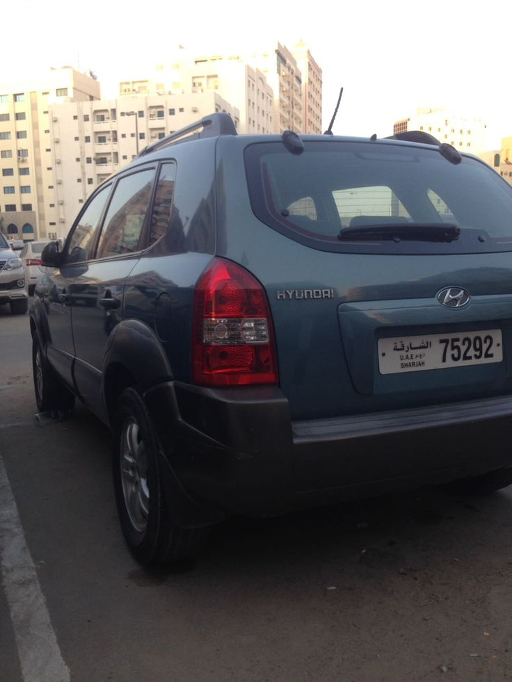 365 best Car for Sale in Dubai - CitiBann Classifieds images on ...