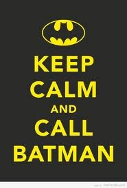 Love all these funny Keep Calm Posters