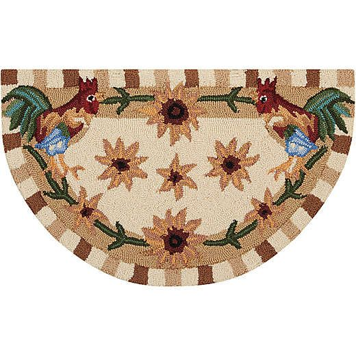 Rugs Product Type Kitchen Rug Mat Bed Bath Beyond Kitchen
