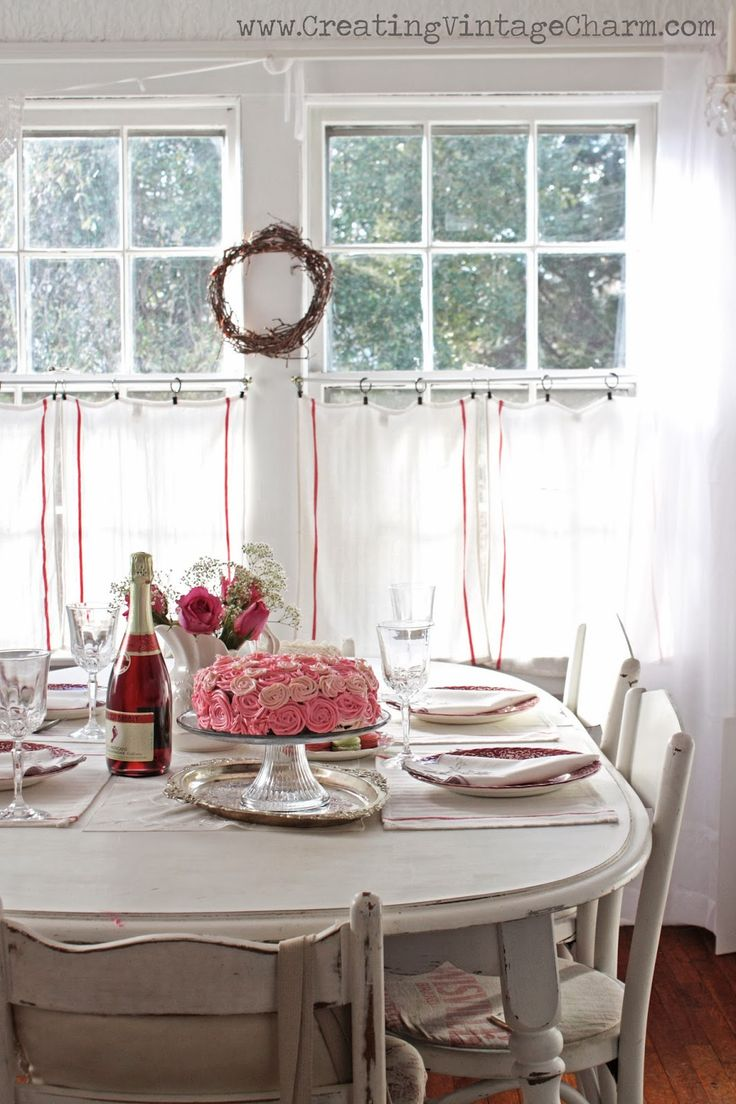1000 ideas about cafe curtains on curtains 45685