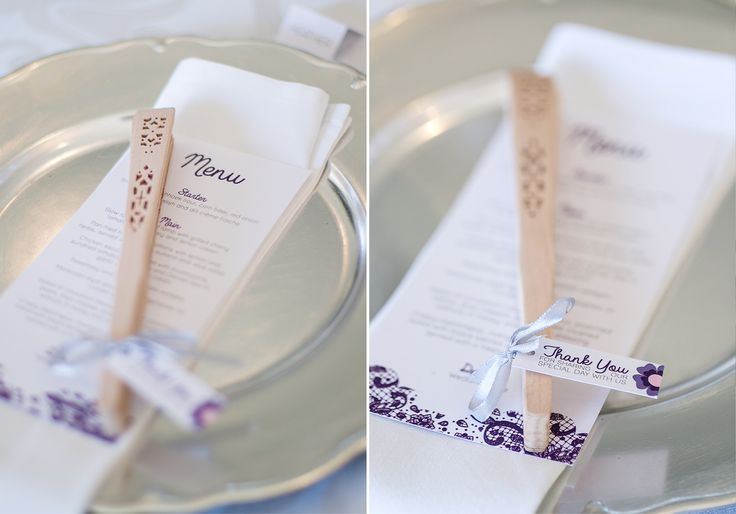 W were the Stationers for Jane and Jacques' Purple Wonderland Wedding and did the  Save the Dates ,Invitations, Menu, Tableplan and Church Program.  hello@theheartfeltcollection.co.za │ www.theheartfeltcollection.coza   │graphic design │paper │creative │font │wedding stationery │menu │chinese fan│wood │purple and white │bridal │wedding inspiration │printed │wedding goals │floral│silver│pretty │special │beautiful │vintage │simplistic │classy │ribbon │playful │wedding favor │thank you │
