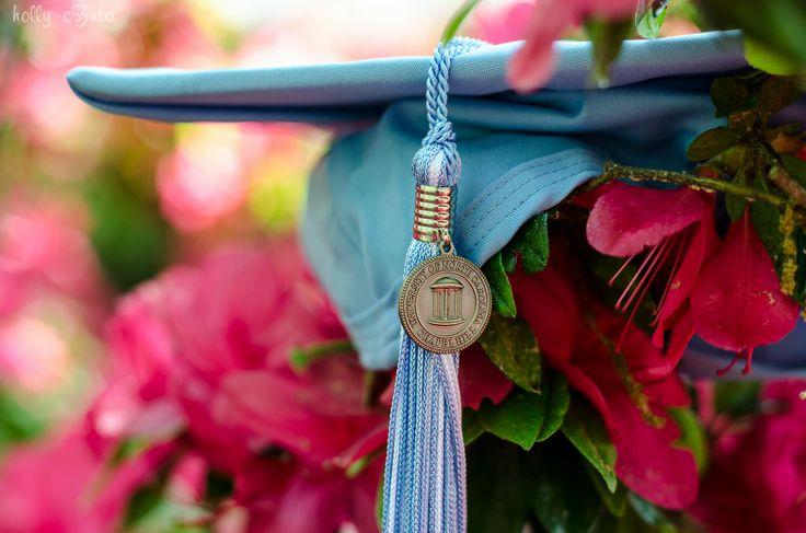 unc commencement 2009    : Chapel Hill North Carolina , north carolina , University of North ...