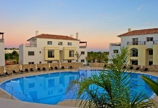 New apartments for sale in Cabanas, Tavira. http://pt.meravista.com/en/property-tavira-algarve-portugal/apartment-cabanas-57023