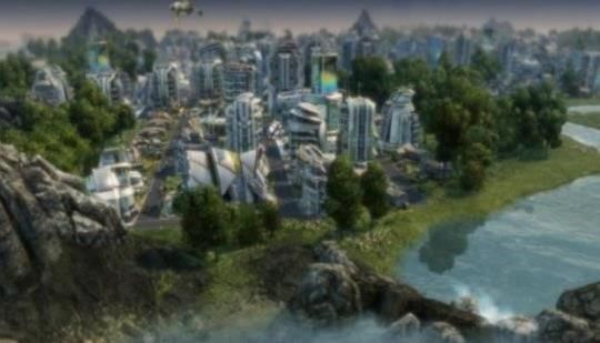 Anno 2070 players are unable to play the game for two days due to server issues: These past two days, owners of Anno 2070 have been unable…