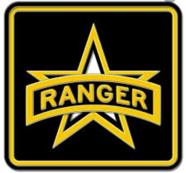 1000 images about army rangers on pinterest the army