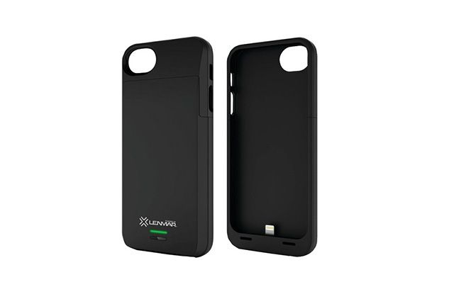 The Best iPhone 5 Battery Case   The Wirecutter