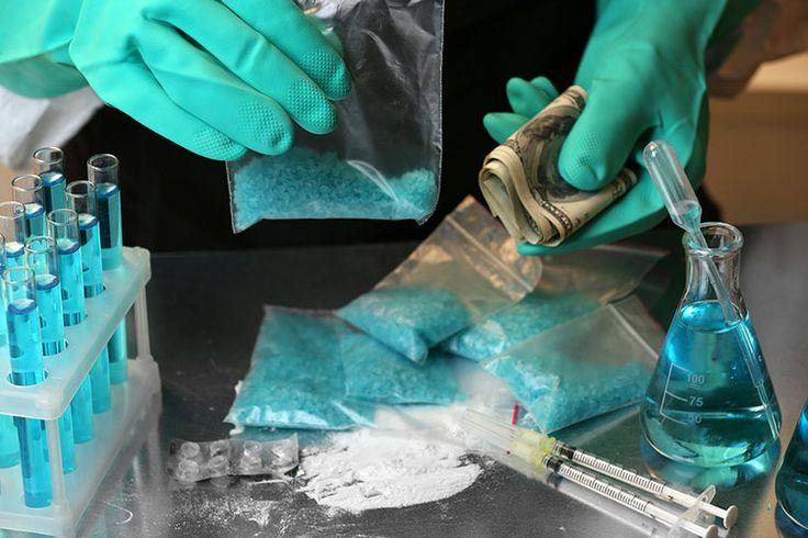 cristal-metanfetamina1