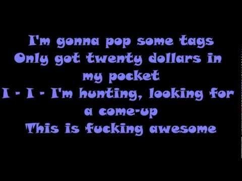 lyrics thrift shop feat wanz hey macklemore can we go t