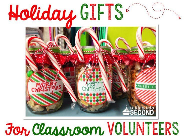 62 best Applicious Gifts ideas images on Pinterest   Teacher ...